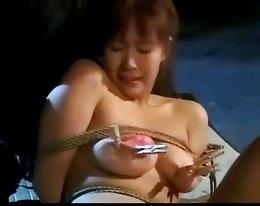 完璧な日本語セクシーママ